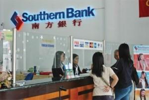 Dịch vụ vay thế chấp ngắn hạn ngân hàng SouthernBank