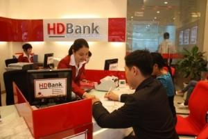 HDBank: Cho vay thế chấp kinh doanh dài hạn