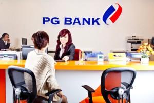 Ngân hàng PGbank cho vay thế chấp kinh doanh