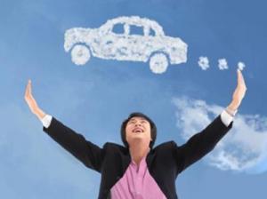 Techcombank: Hỗ trợ vay vốn mua ô tô
