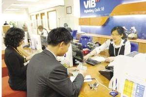 Vay vốn xây sửa nhà tại ngân hàng VIB