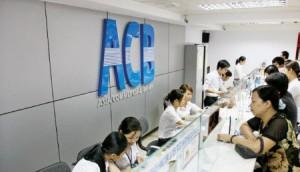 ACB cho vay thế chấp mua nhà lãi suất 7,5%