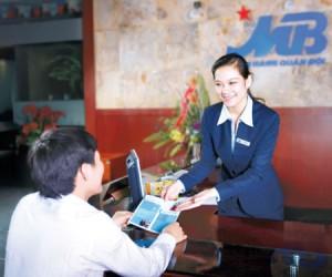 MBbank cho vay cầm cố giấy tờ có giá
