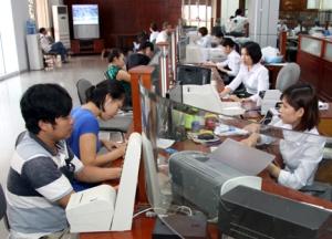 Hỗ trợ vay vốn tiêu dùng ngân hàng Agribank