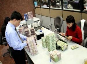 Vay trả góp kinh doanh ngân hàng MDBank