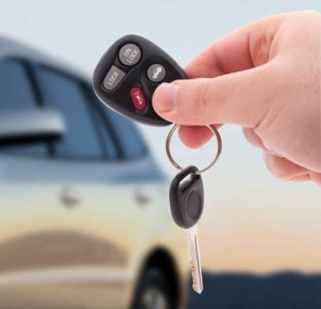 vay thế chấp xe ô tô VPBank lợi ích cho khách hàng