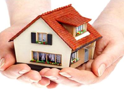 Có nên vay tiền mua nhà lãi suất thấp