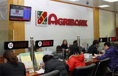 vay thế chấp nhà tại ngân hàng Agribank hạn mức đến 85%