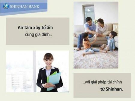 Điều lưu ý vay thế chấp ngân hàng để trả nợ