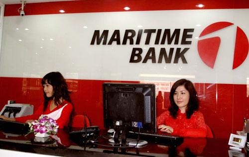 Giãi mã người đi vay thế chấp ngân hàng cần thủ tục gì?