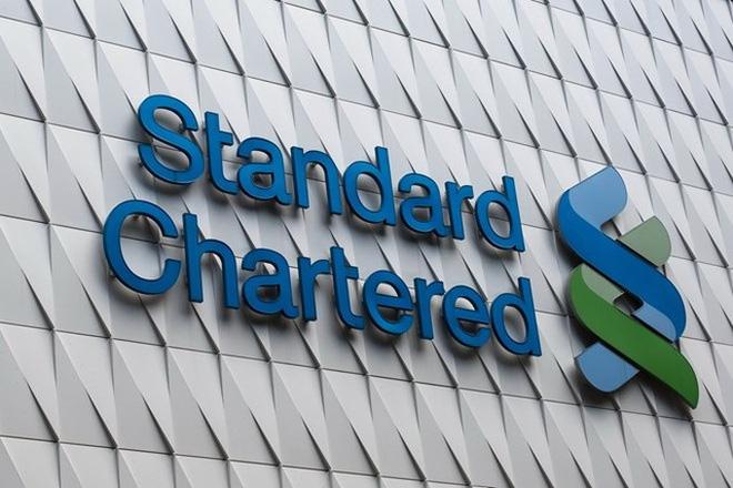 Vay thế chấp nhà Standard Chartered Lãi suất 6,45 % năm