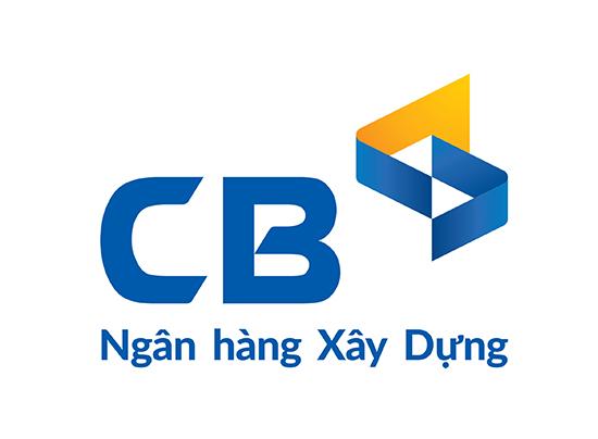 Lãi suất vay cầm cố giấy tờ tại ngân hàng CBBank